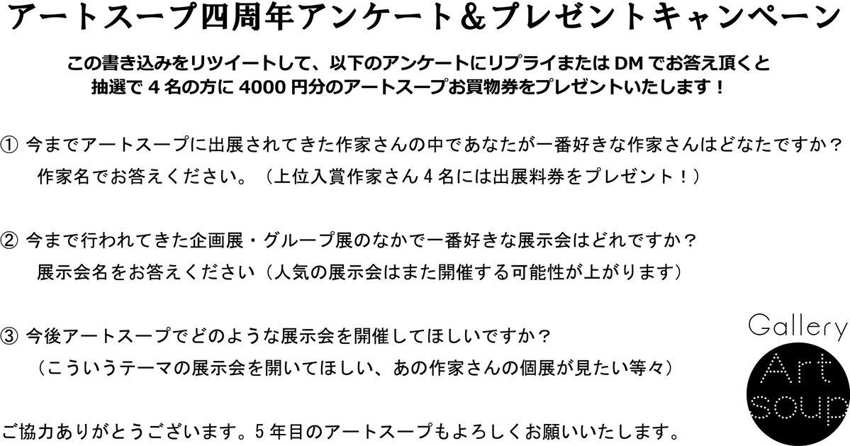 C-_YIMRUMAI98g3.jpg