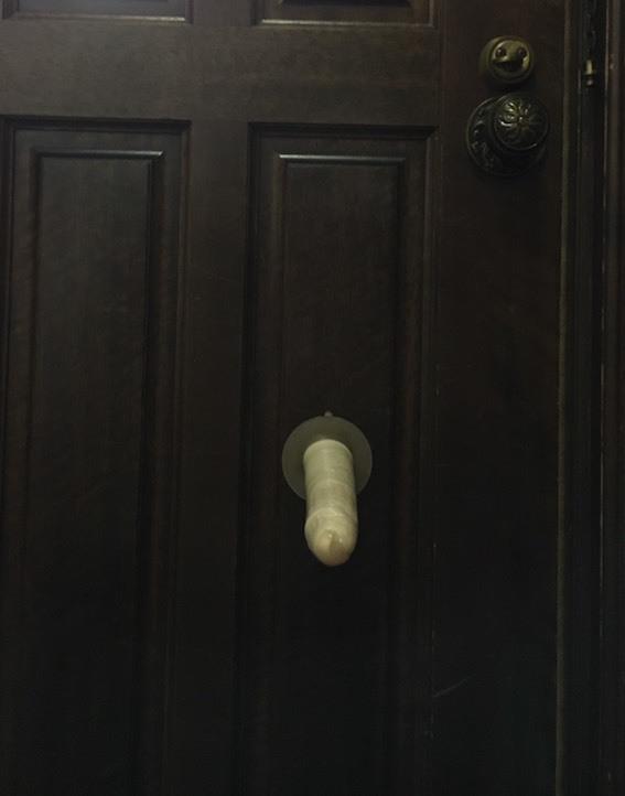 S_door.jpg