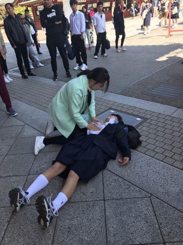 東京ナンパスポット18選!女性が語るおすすめの場 …