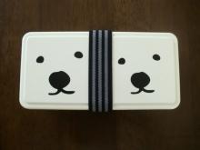 保冷フタ付きお弁当箱 (5)