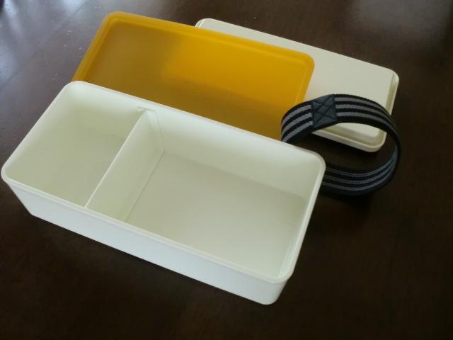保冷フタ付きお弁当箱 (6)