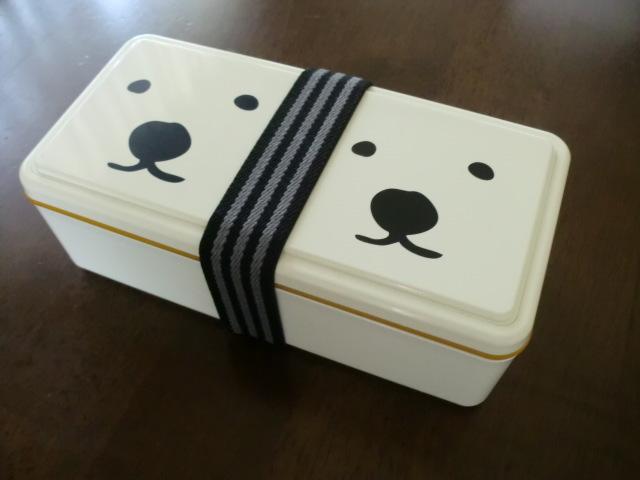 保冷フタ付きお弁当箱 (7)