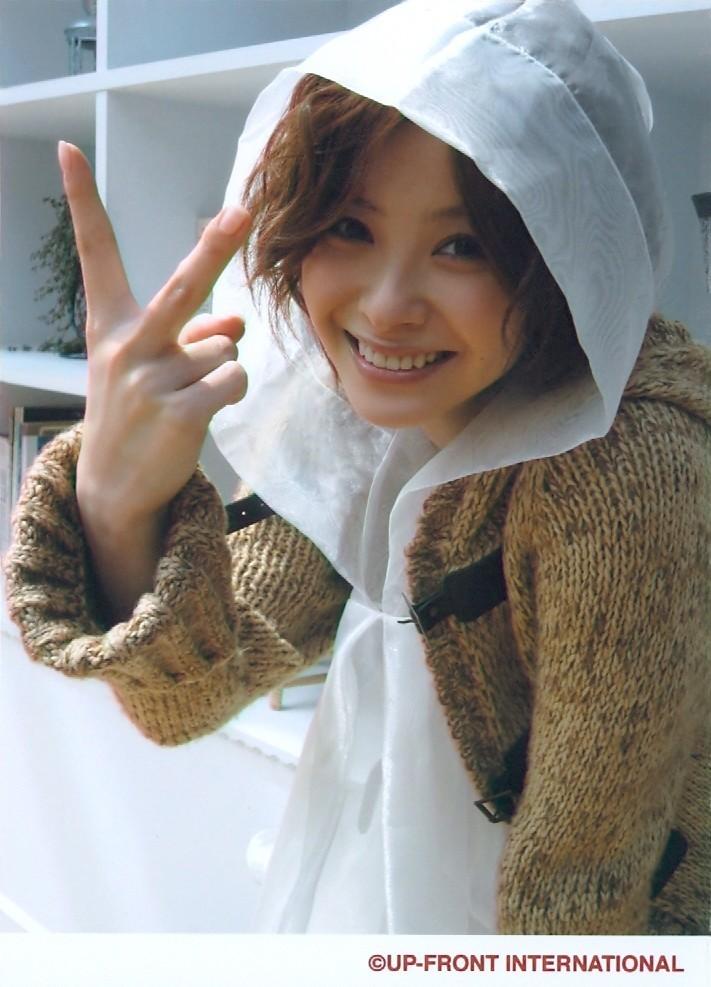 pasta_typhoon4108.jpg