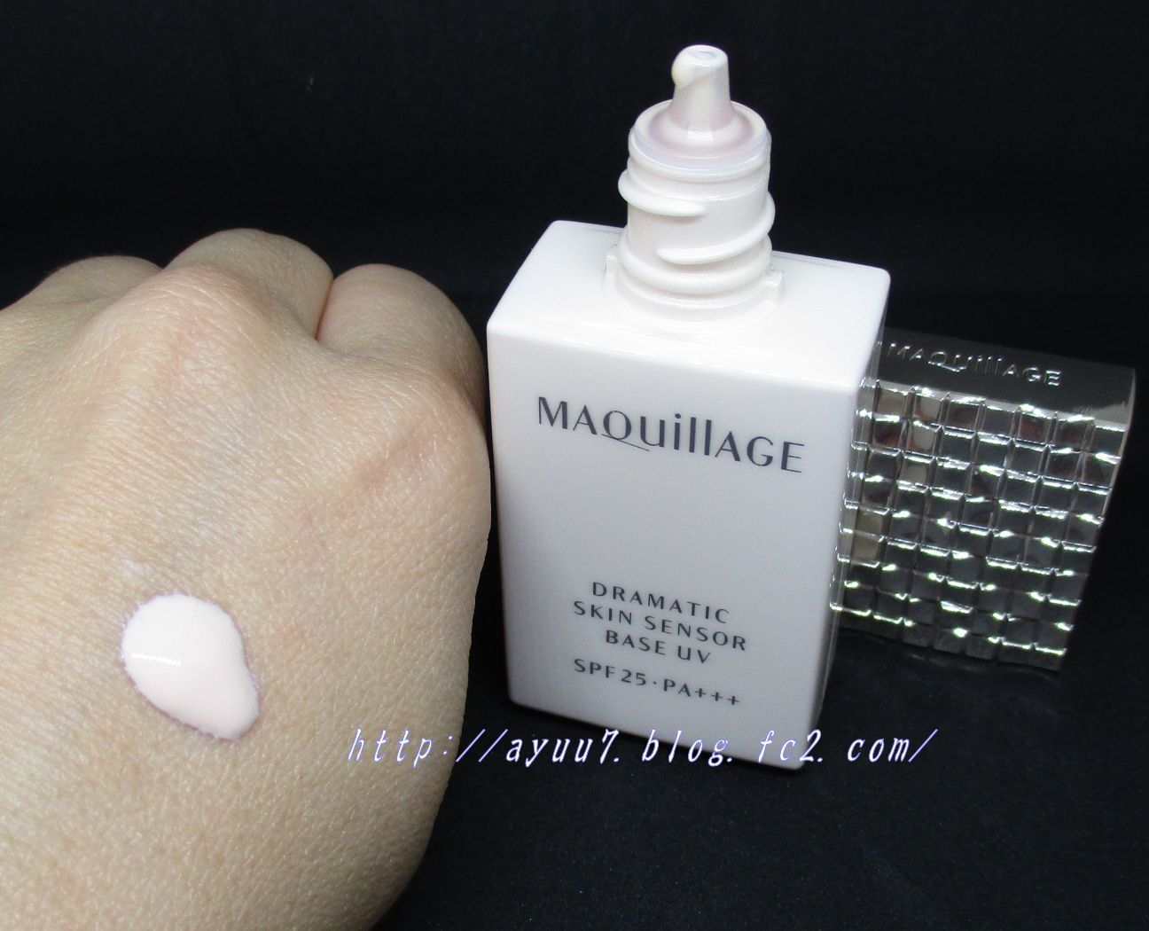 maquillbase3.jpg