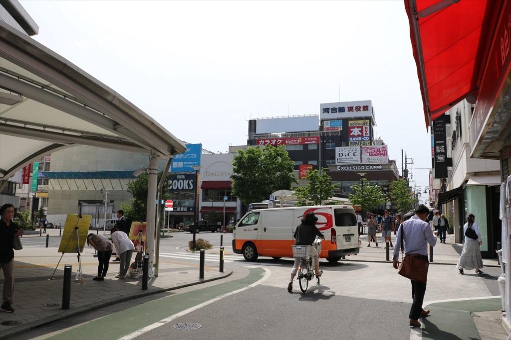 駅前広場_1