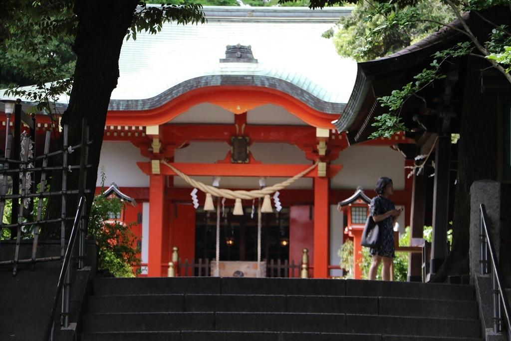 熊野神社_3