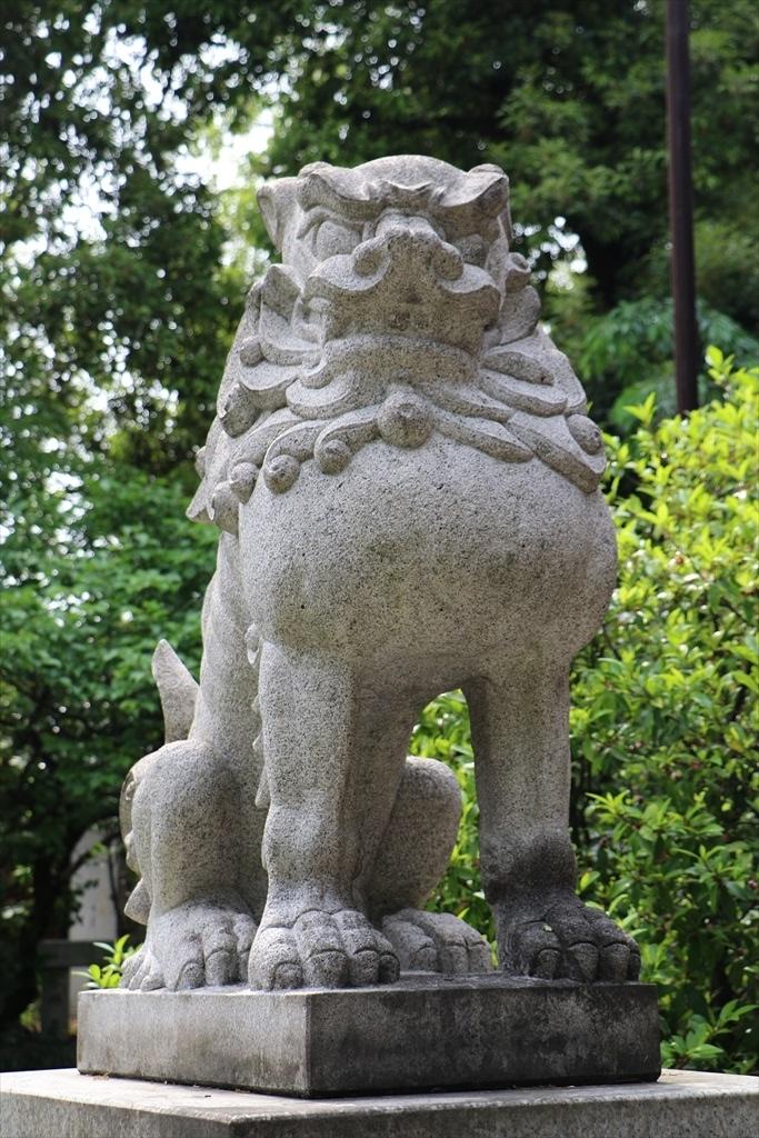 熊野神社_6