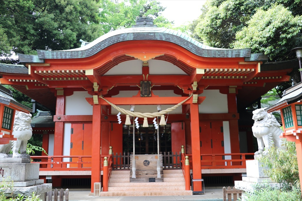 熊野神社_8