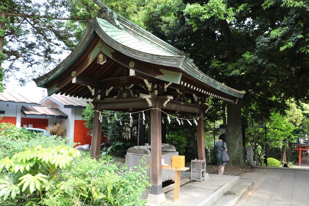 熊野神社_11