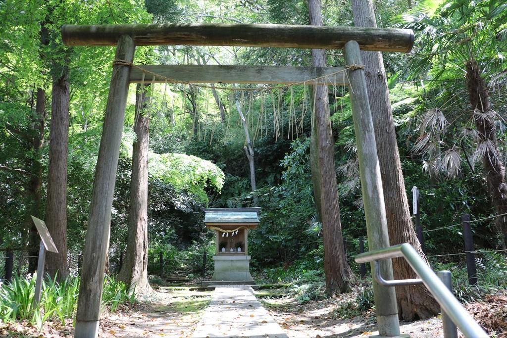 鎌足神社_2