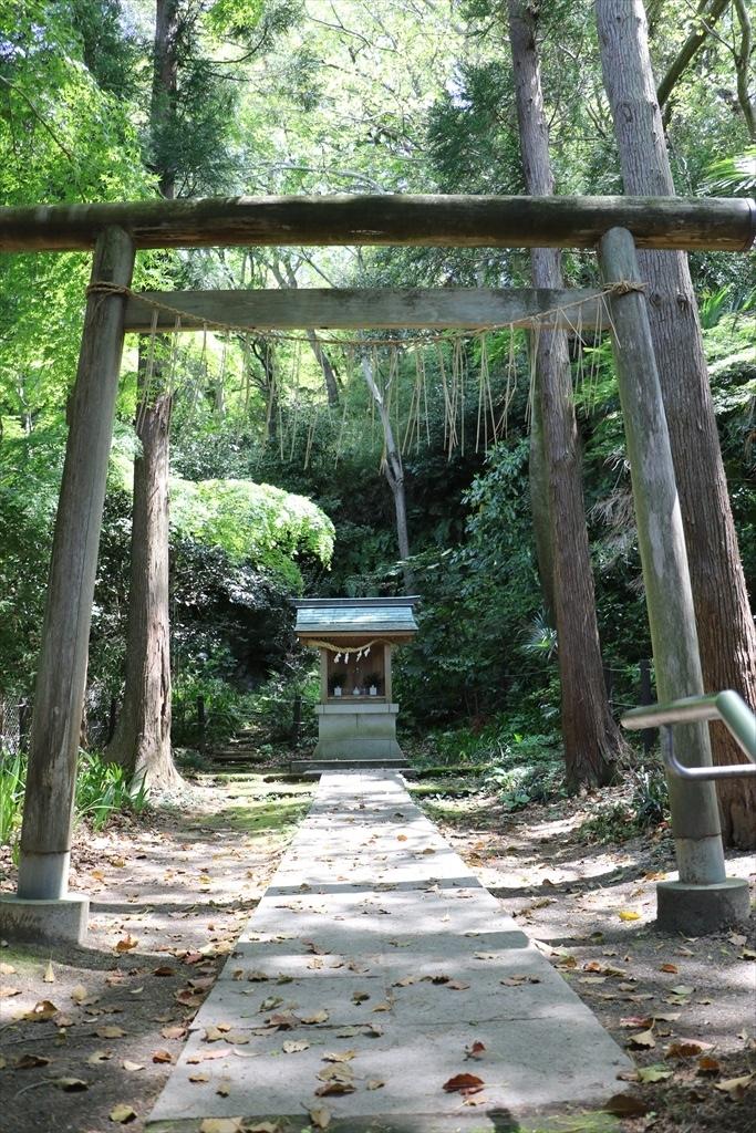 鎌足神社_3