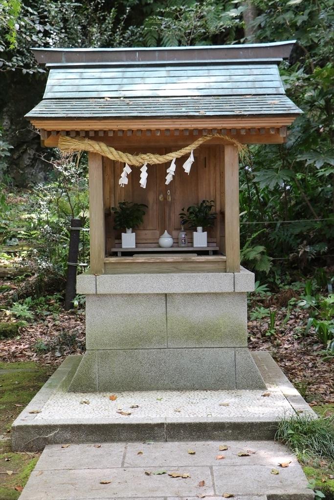 鎌足神社_5