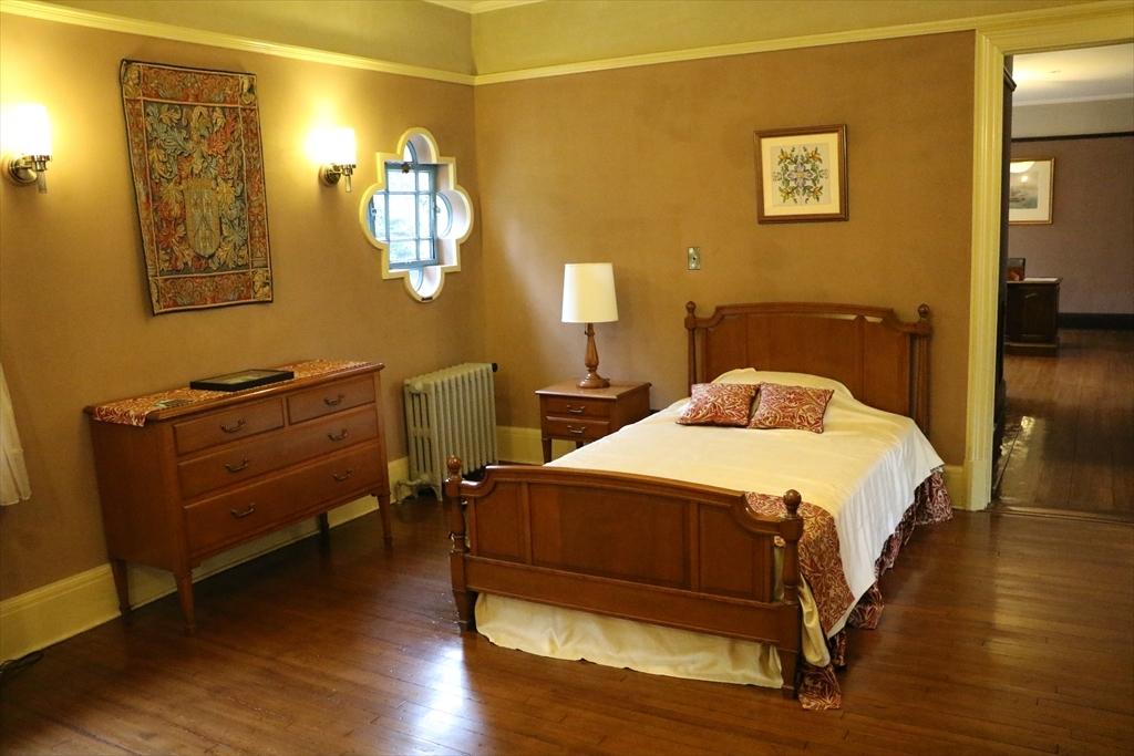 夫人の居室_1
