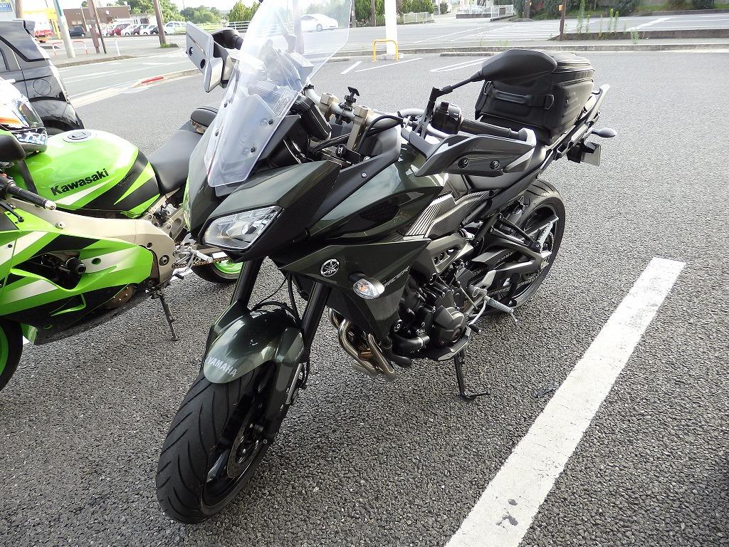 P7020058.jpg
