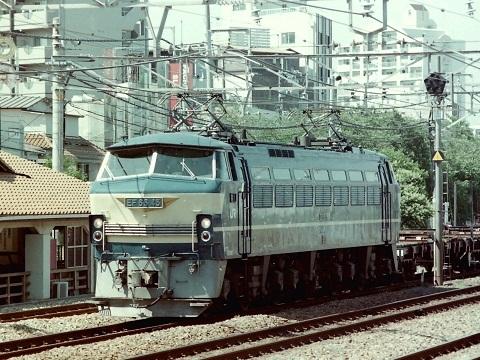 EF66-45.jpg