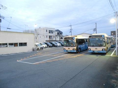 hk-higashimukou-4.jpg