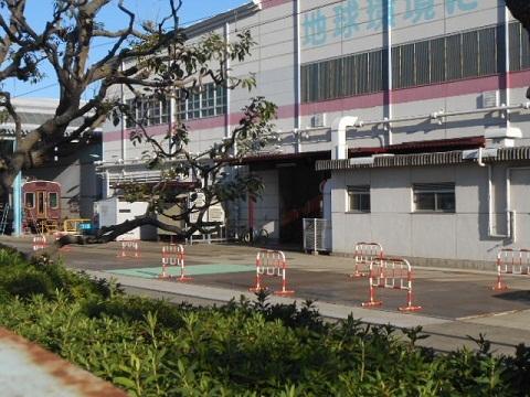 hk-syojyaku-135.jpg