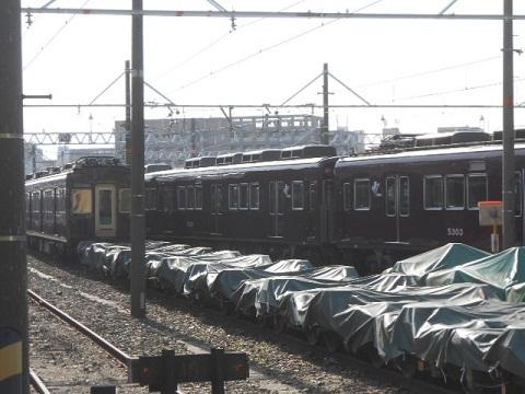 hk-syojyaku-137.jpg