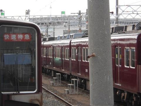 hk-syojyaku-142.jpg