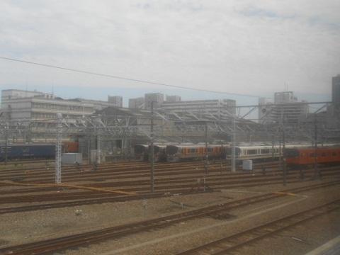 jrw-morinomiya-2.jpg