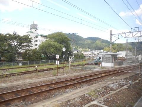 jrw-niimi-4.jpg