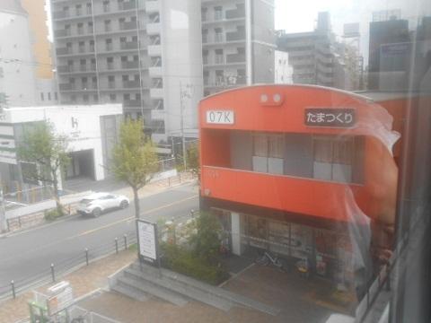 jrw-tamatsukuri-1.jpg