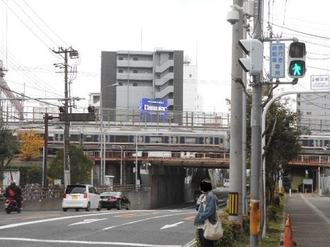 jrw-tsukamoto-5.jpg