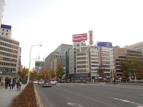 kh-yodoyabashi18.jpg