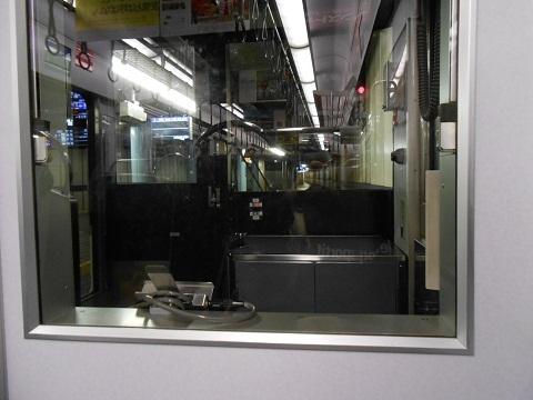 kh3000-11.jpg