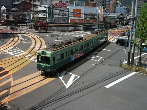 kh600-9.jpg