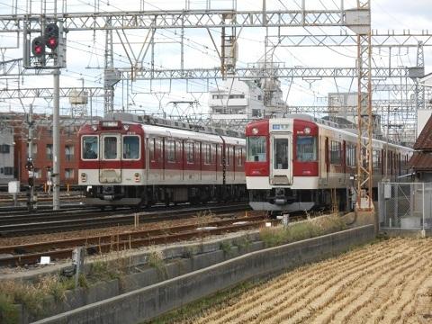 kt-takayasu-1.jpg