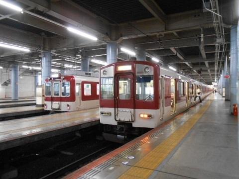 kt-uehonmachi-4.jpg