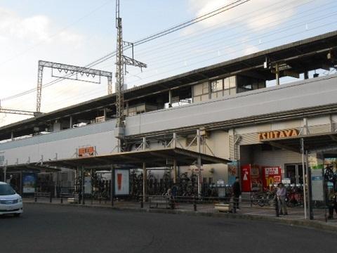 kt-yaenosato-1.jpg