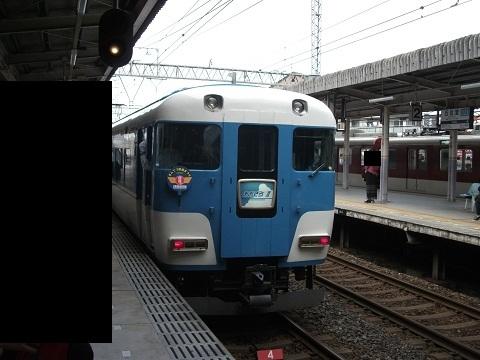 kt15200-2.jpg