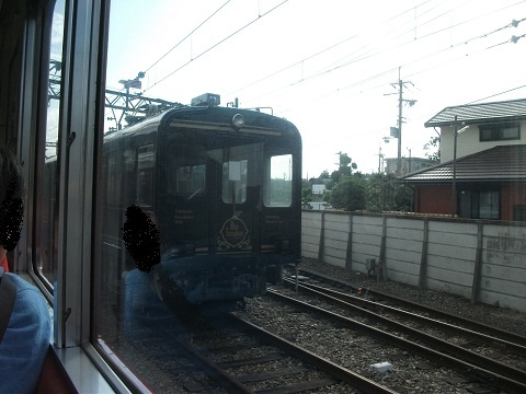 kt1654-3.jpg