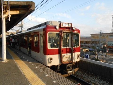 kt8413-1.jpg