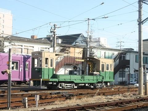 rd1001-5.jpg