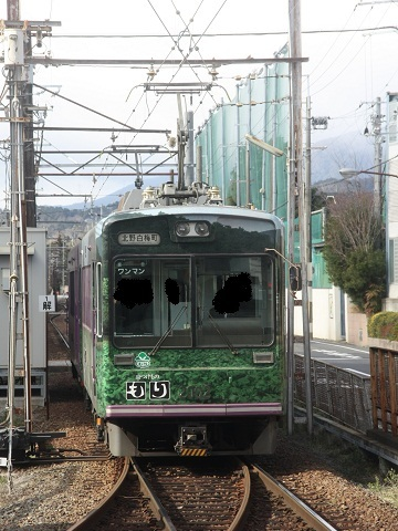 rd2002-34.jpg