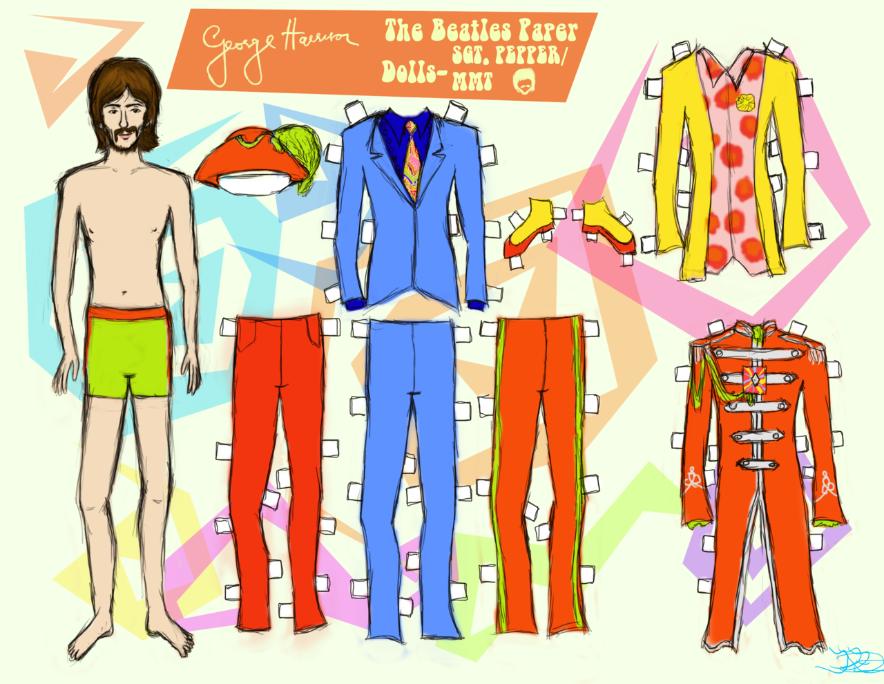 george_harrison_paper_doll_2.png