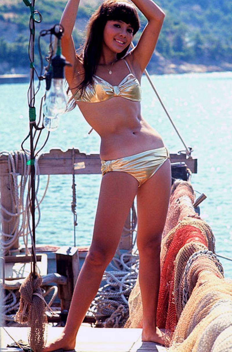 mie-hama-1967.jpg