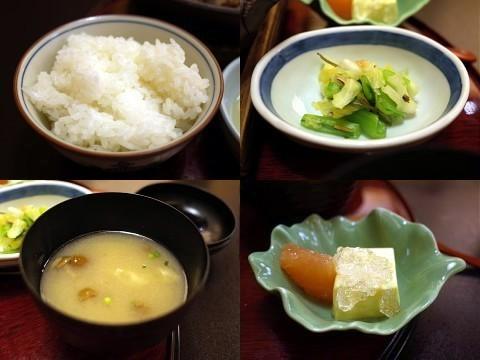 hanedatakafuku06.jpg