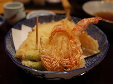 koshitsutenasa07.jpg