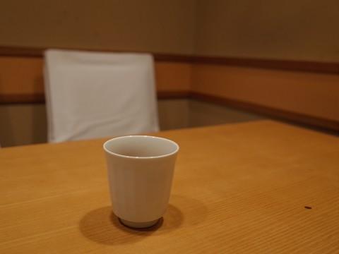 koshitsutenasa17.jpg