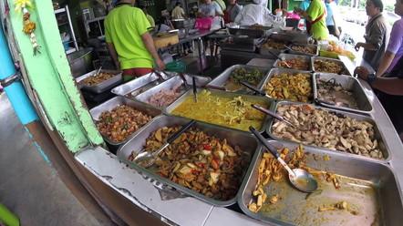 Many food2