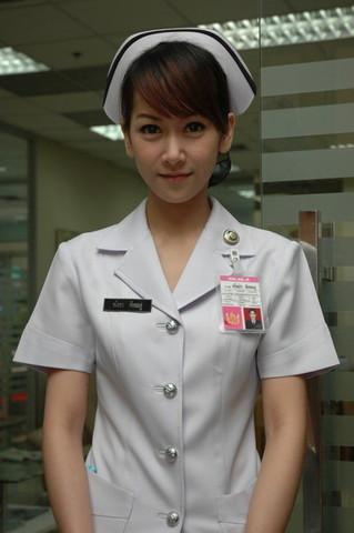Thai lady (1)