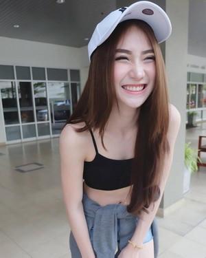 Thai lady (3)