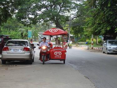 Walls ice cream car (2)
