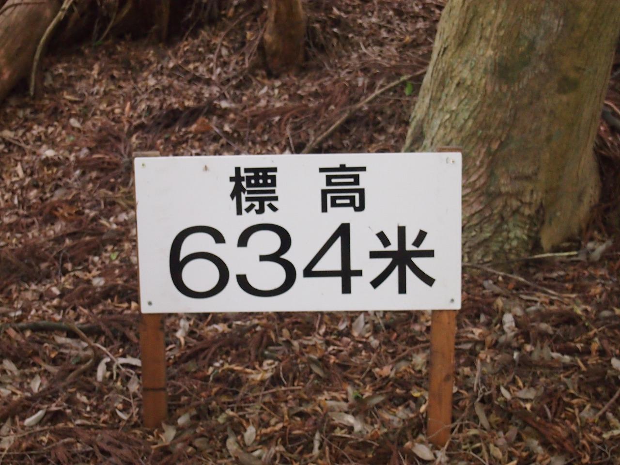 s-P1013164.jpg