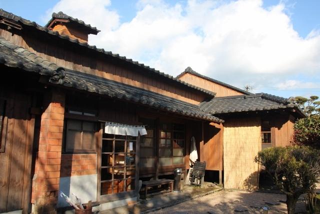 蒲生カフェ (4) (640x427)