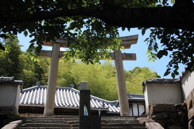 医王寺 (5) (640x427)